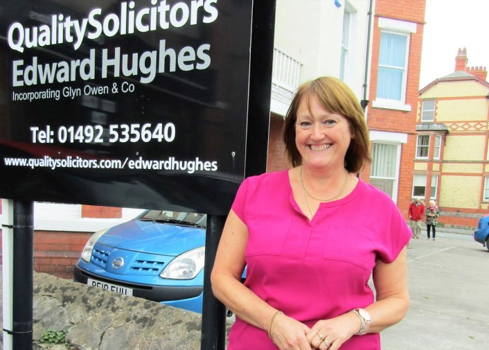 North Wales news and information